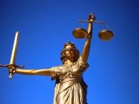 justice-2060093_960_720
