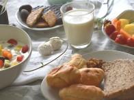 breakfast-3507706_1920