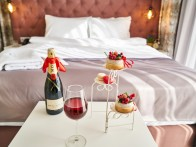 alcoholic-beverage-bed-bedroom-1579253
