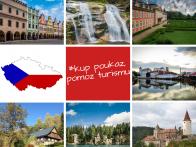 Kup_poukaz_pomoz_turismu (1)