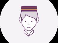 ico-alfred-avatar-head@2x