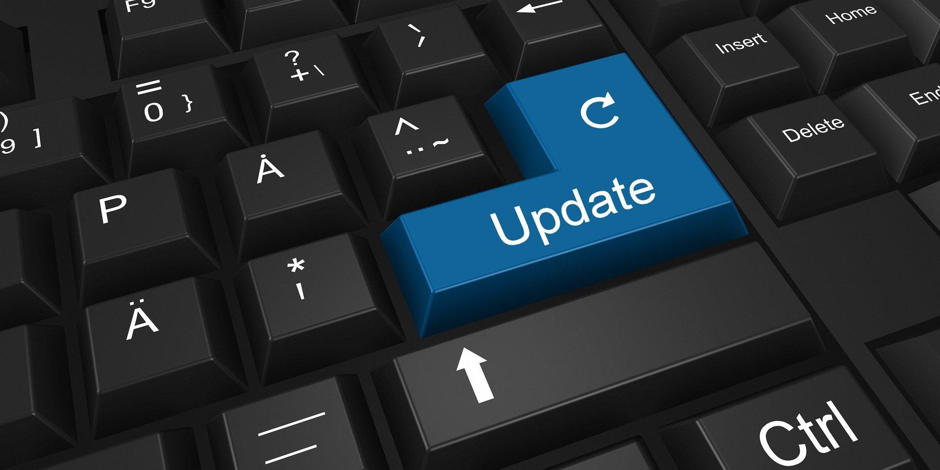 update-g0ca5c358c_1920